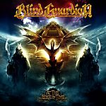 Blind Guardian - At the Edge of Time (2010)