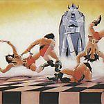 Blind Guardian - Battalions of Fear (1988)