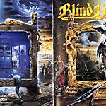 Blind Guardian - Imaginations from the Other Side (1995)