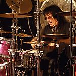 Bobby Rondinelli
