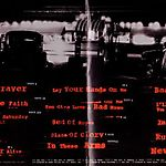 Cross Road (1994)