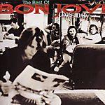 Bon Jovi - Cross Road (1994)