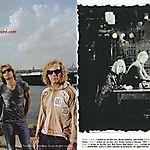 Bon Jovi - Have a Nice Day (2005)