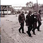 Bon Jovi - Lost Highway (2007)