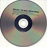 Дискография Bon Jovi
