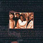 Bon Jovi - These Days (1995)