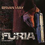 Brian May - Furia (Original Soundtrack) (2000)