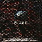 Furia (Original Soundtrack) (2000)