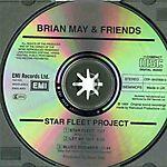 Star Fleet Project (1983)