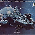 Brian May - Star Fleet Project (1983)