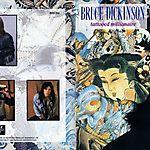 Bruce Dickinson - Tattooed Millionaire (1990)
