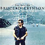Bruce Dickinson - The Best of Bruce Dickinson (2001)