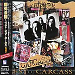 Best of Carcass (1998)