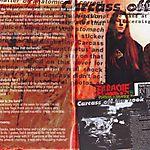 Carcass - Choice Cuts (2004)