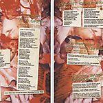 Reek of Putrefaction (1988)