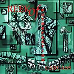 Carcass - Reek of Putrefaction (1988)