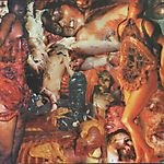 Requiems of Revulsion: A Tribute To Carcass (2001)