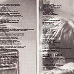 Carcass - Swansong (1996)