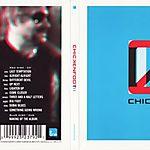 Chickenfoot - Chickenfoot III (2011)