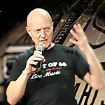 Chris Slade
