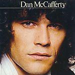 Dan McCafferty (1975)