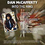Dan McCafferty - Into the Ring (1987)