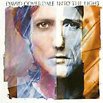 David Coverdale - Into the Light (2000)