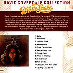 David Coverdale - White Snake (1977)