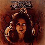 White Snake (1977)