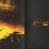Live in Gdańsk (2008)