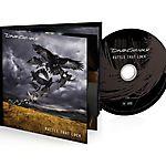 Rattle That Lock (2015) - David Gilmour