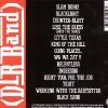 DLR Band (1998)