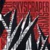 Skyscraper (1988)