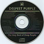 Deep Purple - Deepest Purple (1980)