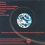 Дискография Deep Purple
