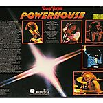 Powerhouse (1977)