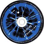 Def Leppard - Adrenalize (1992)