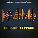 Def Leppard - Definitive Leppard (1999)