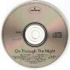 On Through the Night (1980)