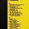 Pyromania (1983)