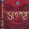 Slang (1996)