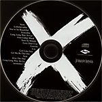 X (2002)