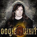 Doogie White