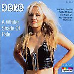 Doro - A Whiter Shade of Pale (1995)