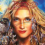 Doro - Angels Never Die (1993)