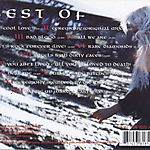 Doro Best Of (1998)