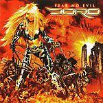 Fear No Evil (2009)