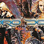 Doro - Fight (2002)