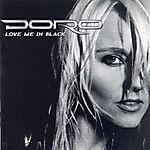 Doro - Love Me in Black (1998)