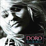 Doro - True at Heart (1991)